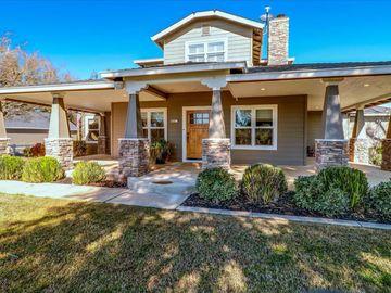 6061 Leedom Rd, Hughson, CA