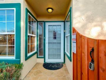 61 Tamalpais Ave, Livermore, CA