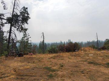 6116 Reiff Way, Greeley Hill, CA