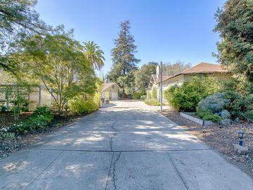 613 Trevethan Ave, Santa Cruz, CA