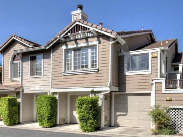 6141 Thicket Way, San Jose, CA