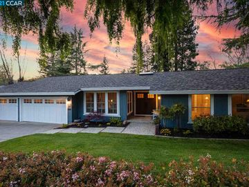 624 Park Hill Rd, Sycamore, CA