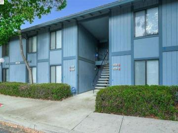 6286 Joaquin Murieta Ave unit #L, Joaquin Murieta, CA