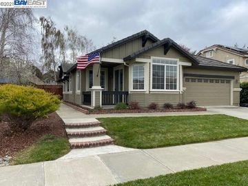6299 Owl Way, Maralisa Estates, CA