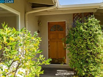 637 Sweet Ct, Burton Valley, CA