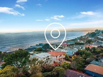 641 Bayview Dr, Rio Del Mar, CA