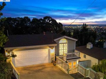 6515 Buena Ventura Ave, Upper Millsmont, CA