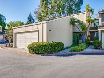6563 Boston Post Ct, San Jose, CA