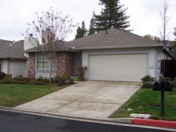 658 Montezuma Ct, Gardens, CA
