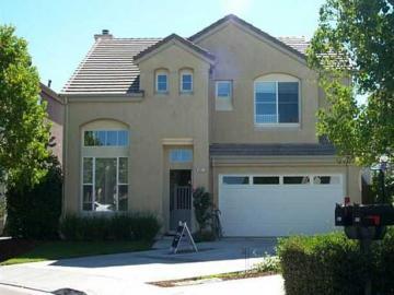 661 Greylyn Dr, Ponderosa, CA