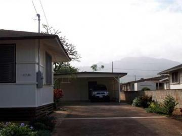 67238 Kanalu St Waialua HI Home. Photo 3 of 8