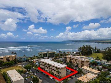 68-024 Apuhihi St unit #306W, Waialua, HI