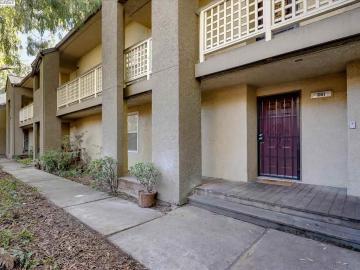 680 Dartmore Ln unit #261, Hayward, CA