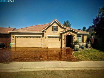 680 Linley Ln, Lincoln, CA