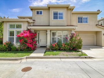 6926 Delight Way, San Jose, CA