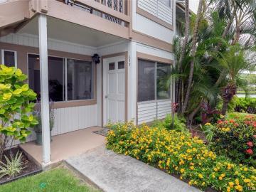 7007 Hawaii Kai Dr, West Marina, HI