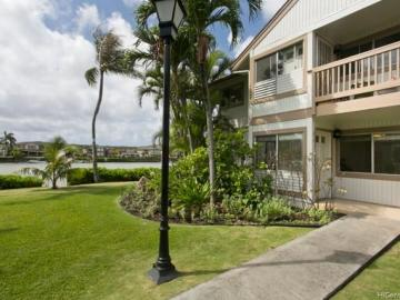 7007 Hawaii Kai Dr unit #E14, Honolulu, HI, 96825 Townhouse. Photo 5 of 16