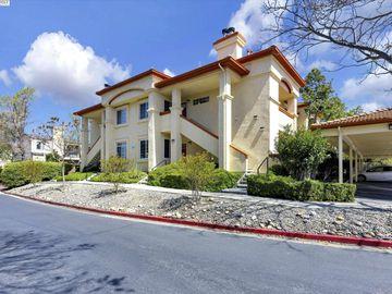7025 Stagecoach Rd unit #H, Alamo Creek, CA