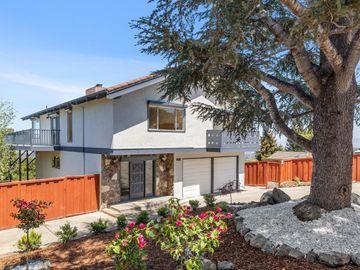 711 Hillcrest Way, Emerald Lake Hills, CA
