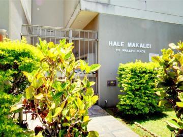711 Wailepo Pl unit #201, Coconut Grove, HI