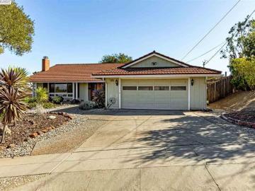 7257 Tina Pl, Briar Hills, CA