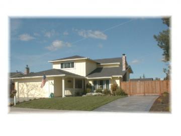 726 Quincy Ct San Ramon CA Home. Photo 1 of 1