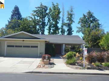 727 Katrina St, Rhonewood, CA