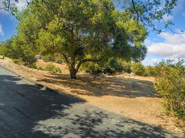 7289 Via Brezzo, San Jose, CA
