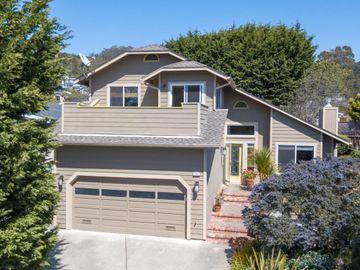 730 Avenue Balboa, El Granada, CA