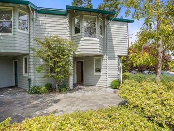 733 Loma Verde Ave unit #E, Palo Alto, CA