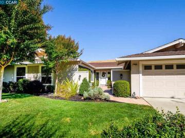 749 Tunbridge Rd, Sycamore, CA
