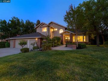 75 Country Hills Ct, Cimarron Hills, CA