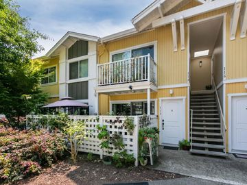 755 14th Ave unit #113, Twin Lakes, CA