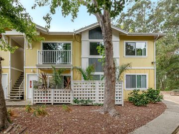 755 14th Ave unit #316, Twin Lakes, CA