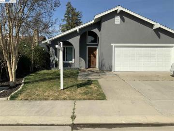 755 Folsom Way, Manteca, CA