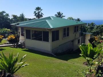 77-6314 Mamalahoa Hwy, Holualoa, HI