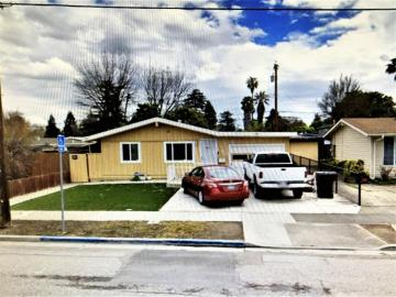 775 Leong Dr, Mountain View, CA
