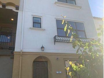 775 Santa Cecilia Ter, Sunnyvale, CA