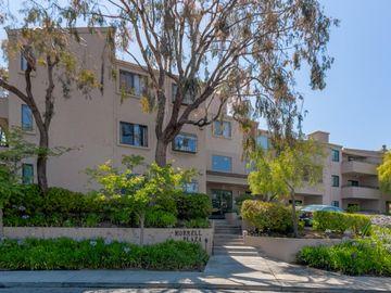 777 Morrell Ave unit #209, Burlingame, CA