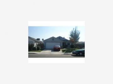 782 Rev Kantor St, Firebaugh, CA