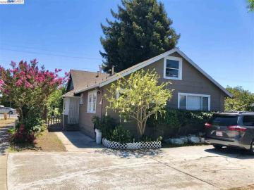 793 Schafer Rd, Hayward, CA