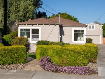 8 Oak Ct, Sunnyvale, CA