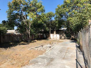 815 W San Carlos St, San Jose, CA