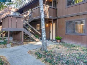 816 Camelback Pl, Shadowood, CA