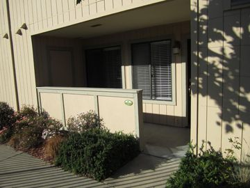 820 Casanova Ave unit #68, Monterey, CA