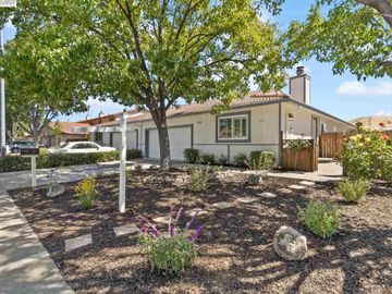 8203 Mulberry Pl, Parkway Terrace, CA