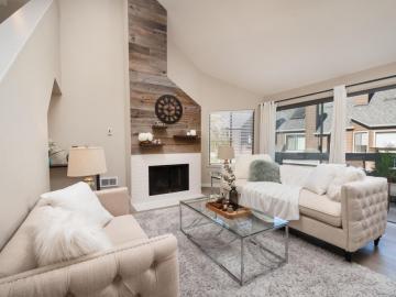 824 Wharfside Rd, San Mateo, CA