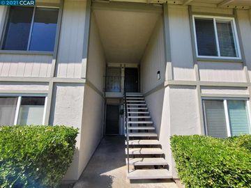 825 Oak Grove Rd unit #84, Oak Grove, CA