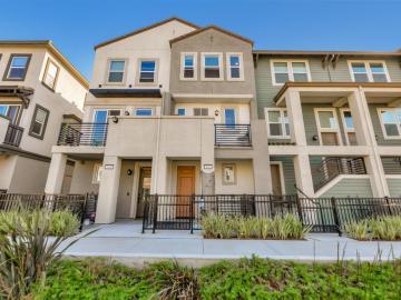 836 Garden St, Milpitas, CA