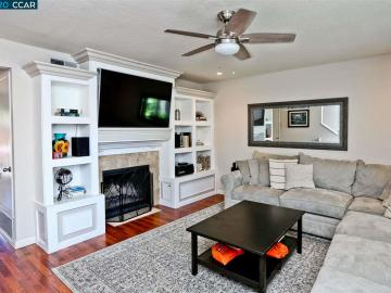 836 Royal Ann Ln, Cherrywood, CA